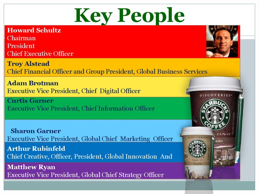 Is Starbucks' Mission aligned with its strategies?