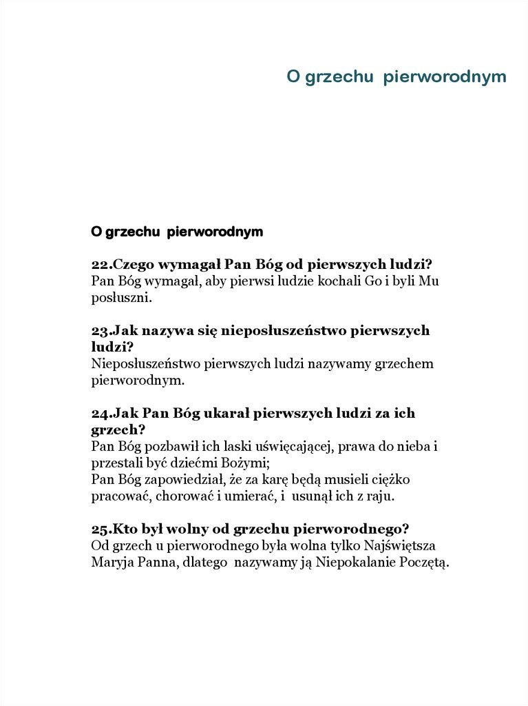 Grupostark.com.ar