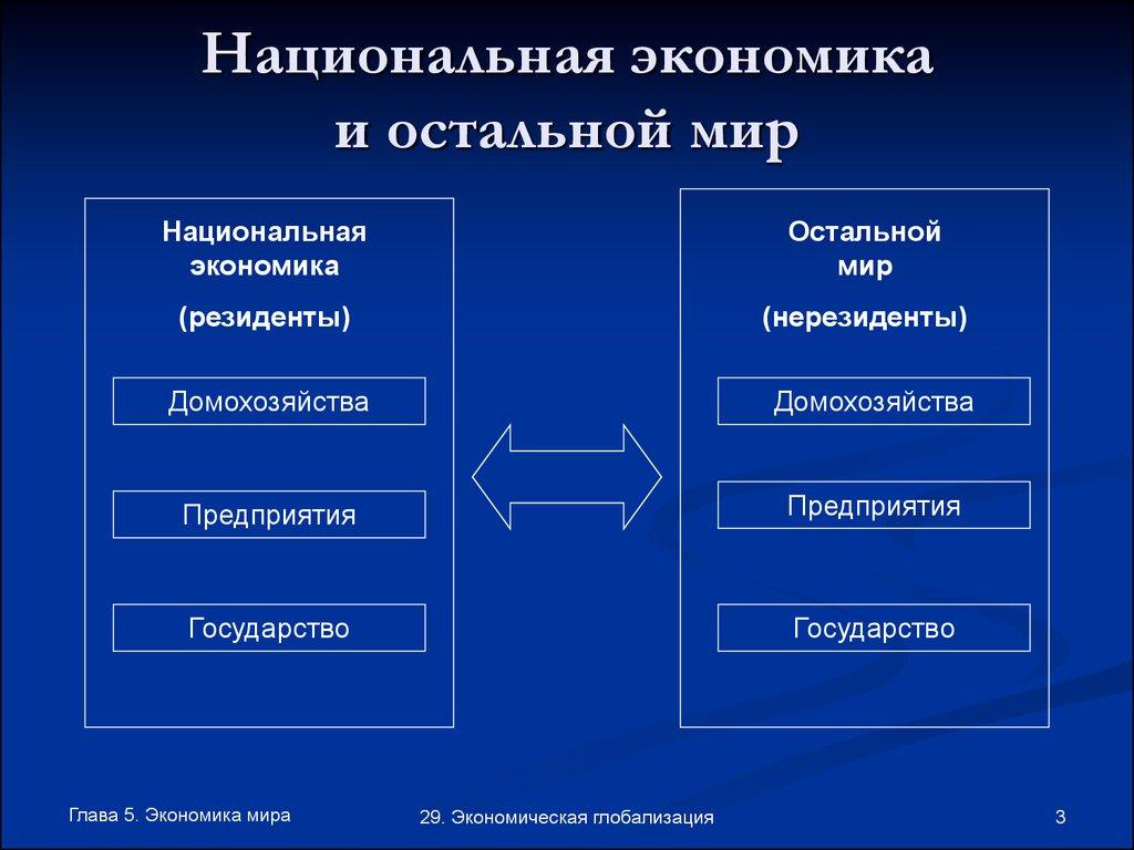 view Боевое искусство стратегии. Русский