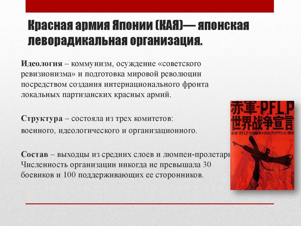террор красных и белых таблица