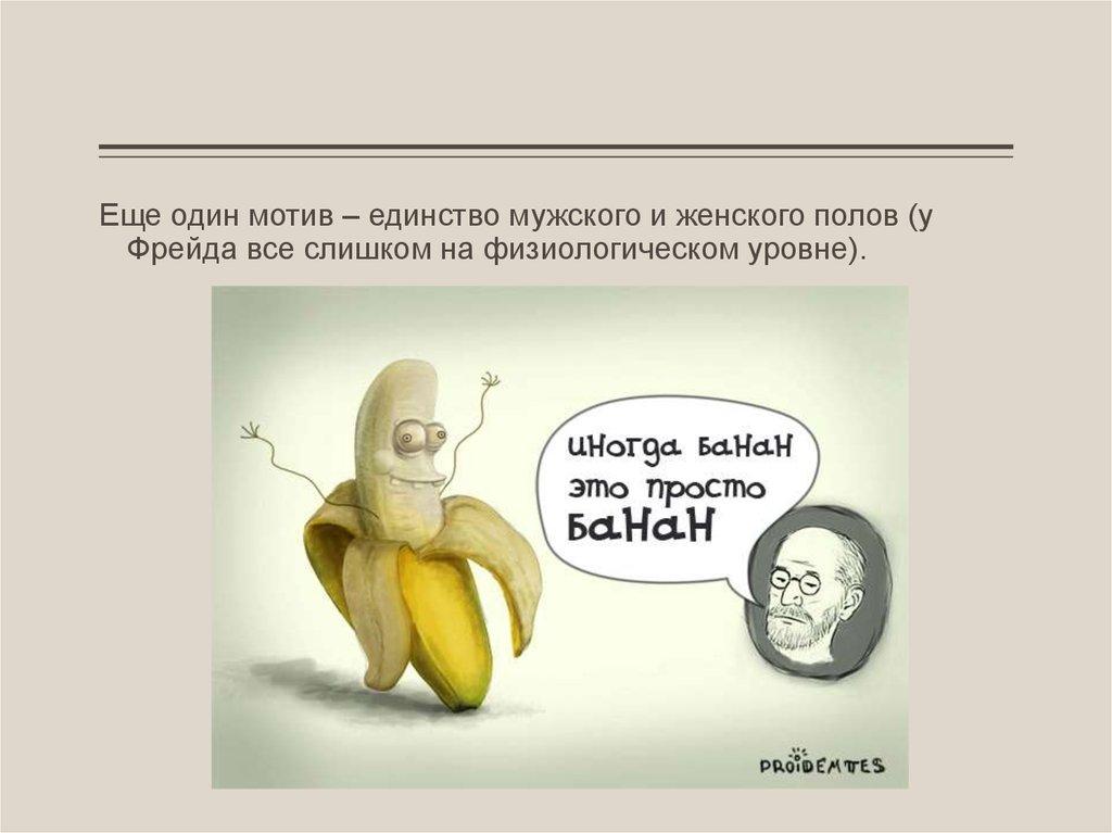 сочинение лирика пушкина егэ