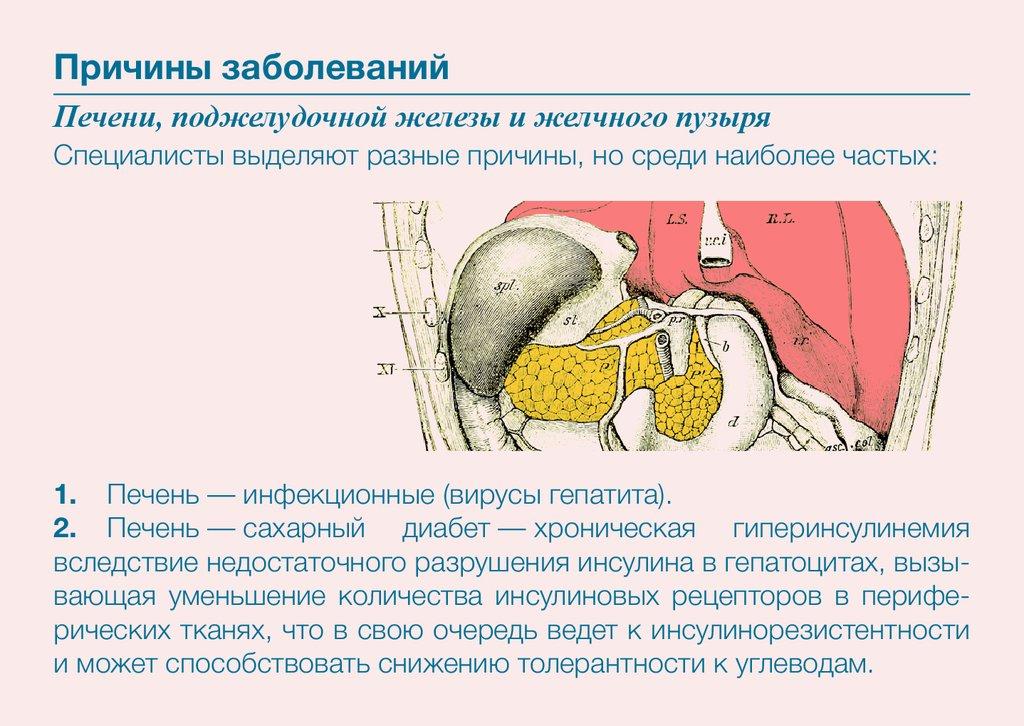 Где сдать анализы на вич сифилис гепатит