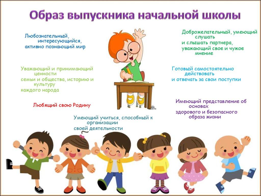 образовательная программа разговор о правильном питании