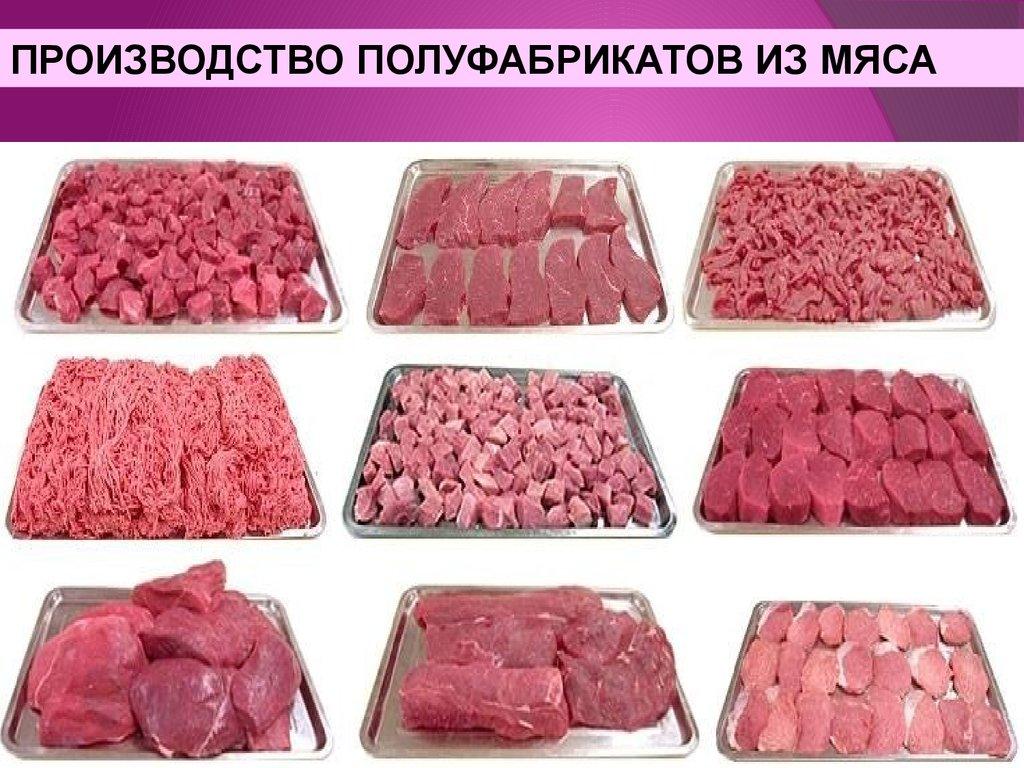 Приготовить свинину с картошкой в слоеном тесте