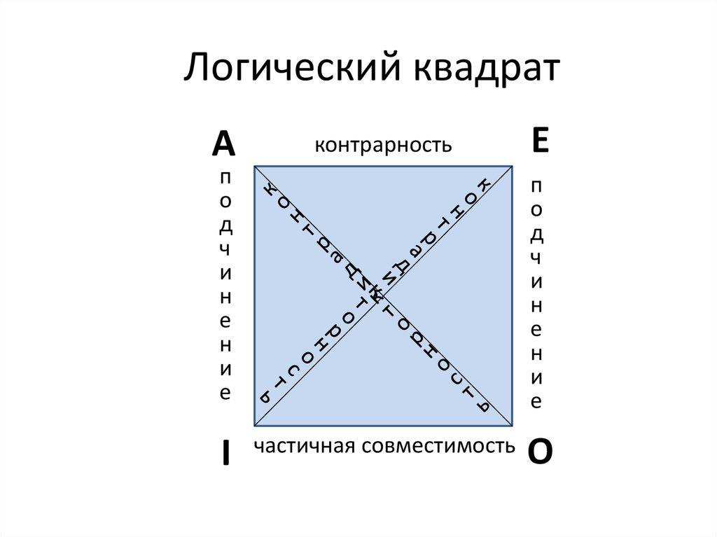 pdf Преподобный Лев 2006