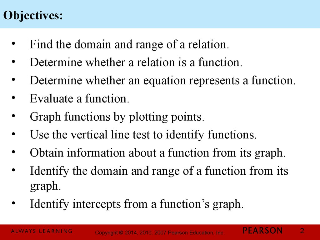 basics of functions and their graphs How to classify functions as even, odd, or neither how to describe even and odd functions in terms of their symmetry on-screen applet instructions: for the top applet at the right, click the screen and hold down the mouse button to show a vertical line.