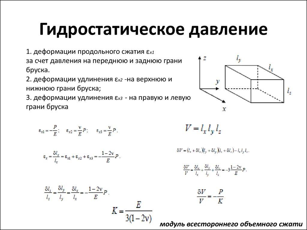 book unifying theories of programming and formal engineering methods international training school
