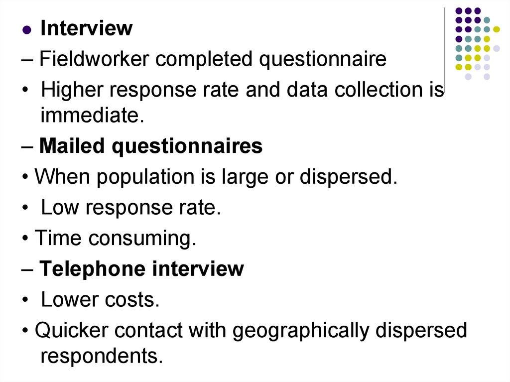 berenson mark et al basic business statistics 4th edition pdf