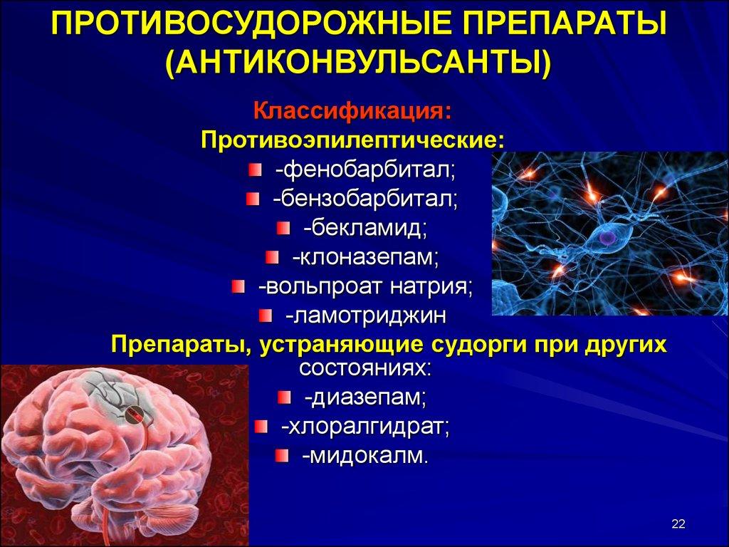 современные препараты от аллергии не вызывающие сонливость