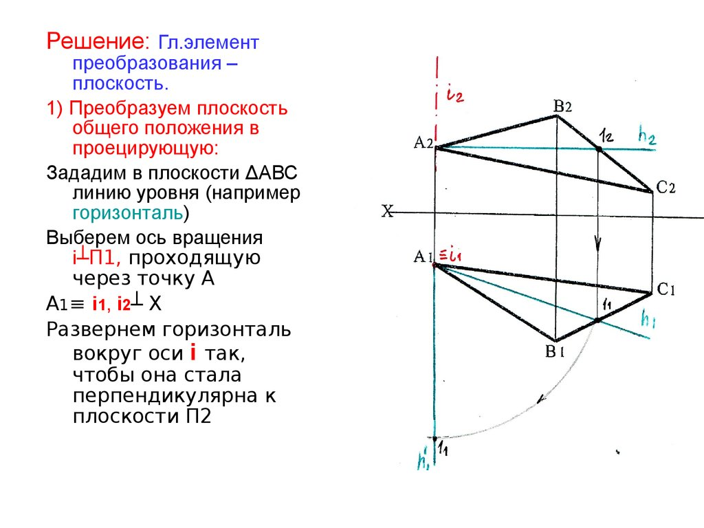 download Asymptotic Analysis for Integrable Connections with Irregular Singular