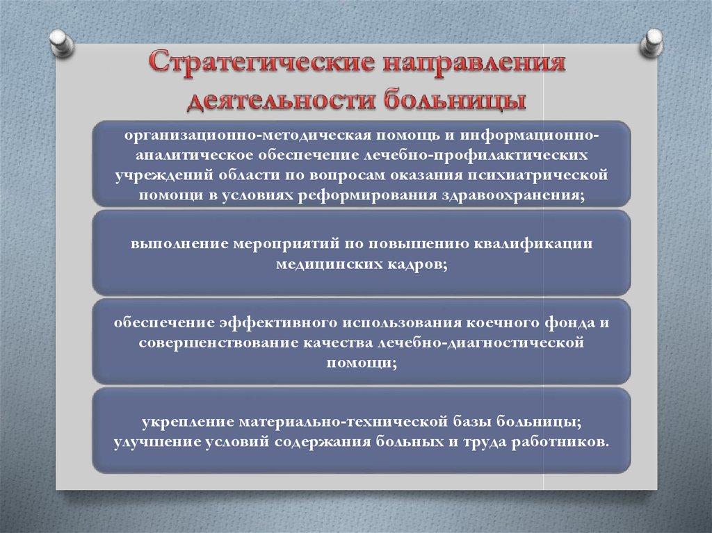 Зиповская больница лор отделение
