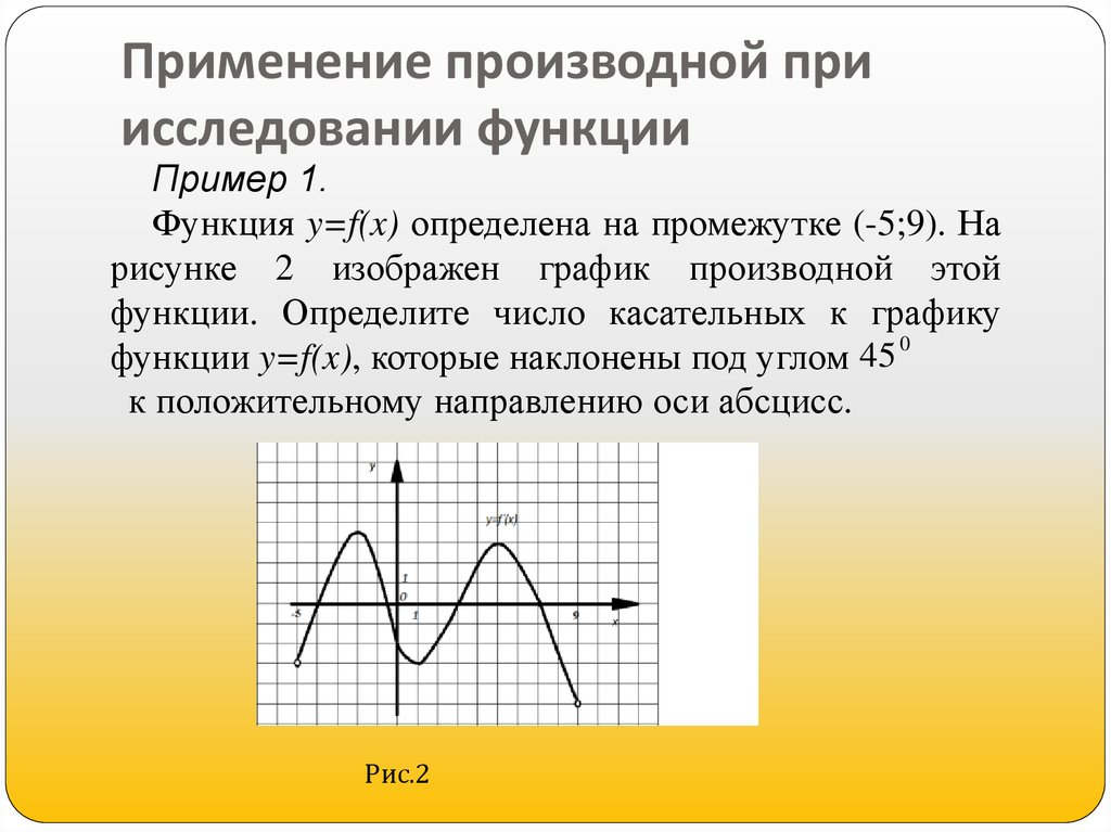 download Ellipsometry at the