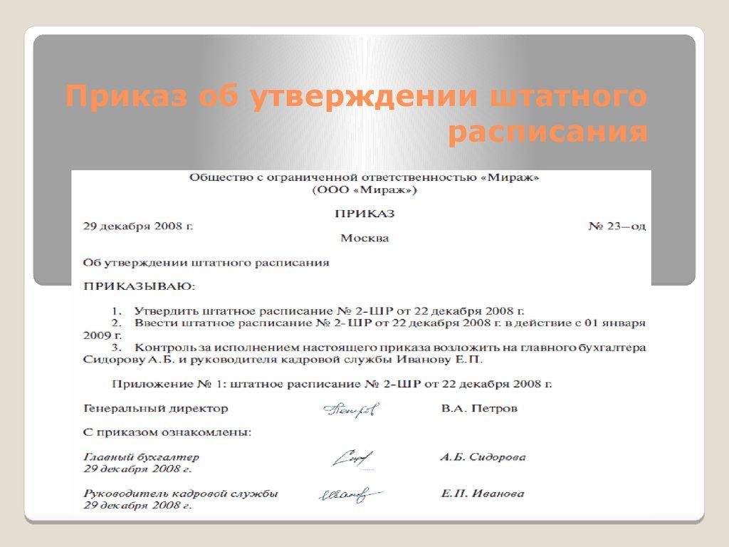 Образец Номенклатуры Дел Организации 2014