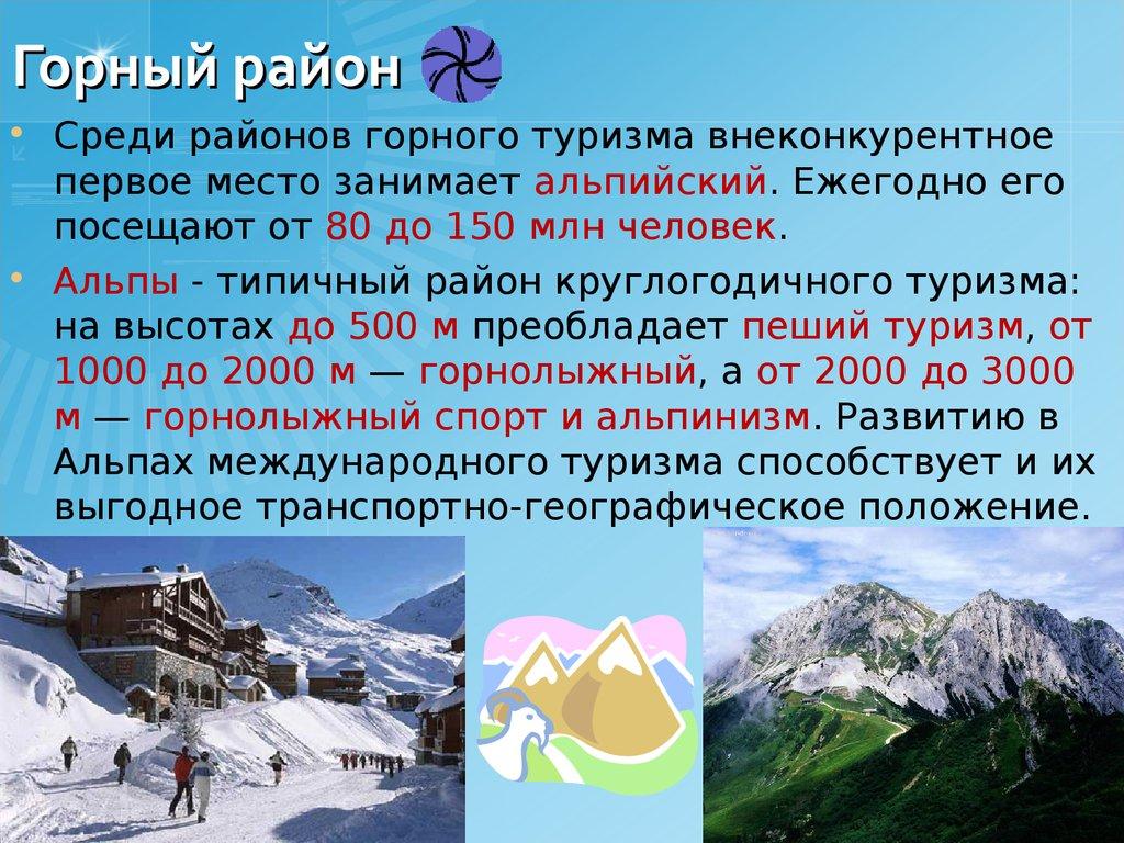ТУРАГЕНТСТВА и турфирмы | Белгород