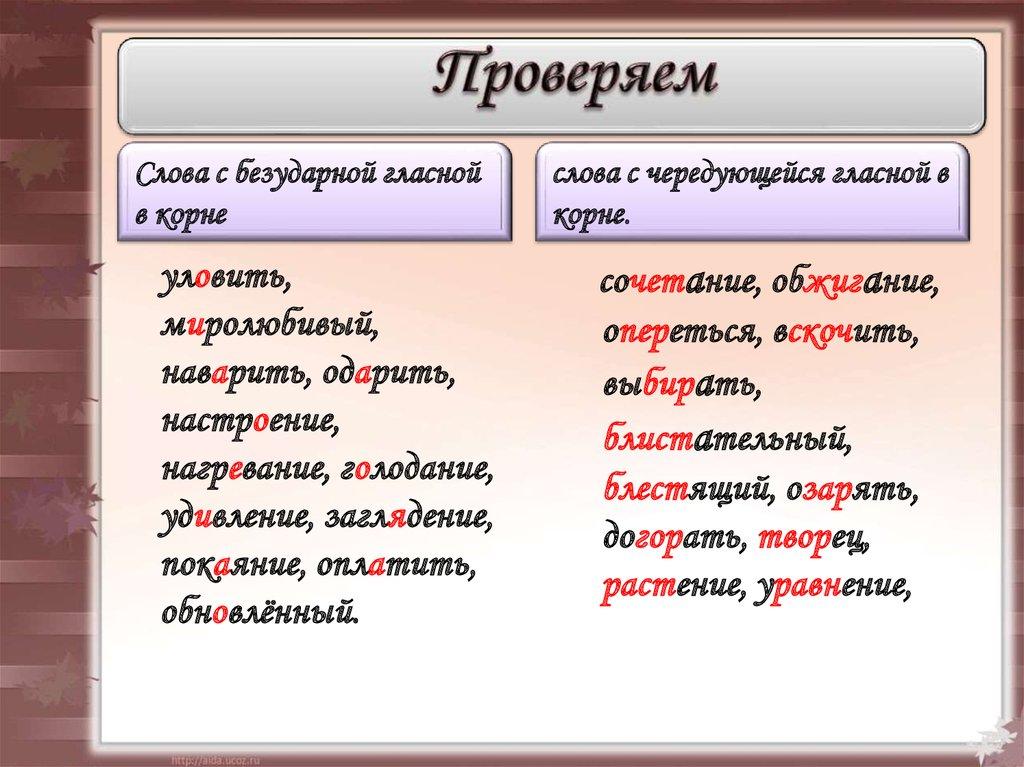 Пишем Без ОшибокВсе Правила Русского