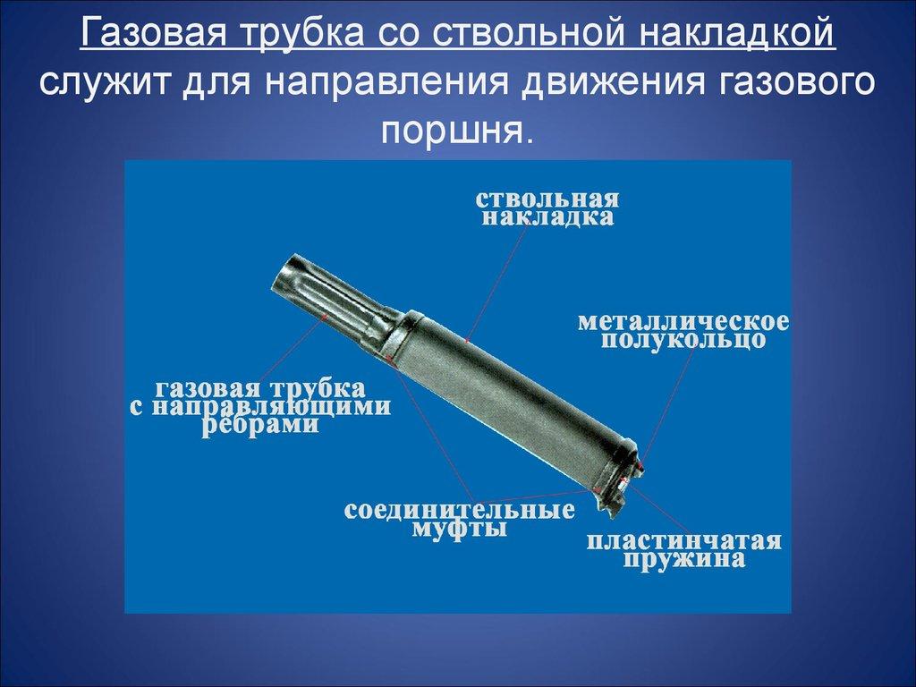 caffitaly p05 инструкция