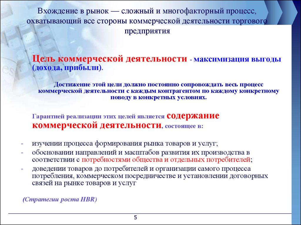 презентации фирмы товара презентация коммерческой фирмы