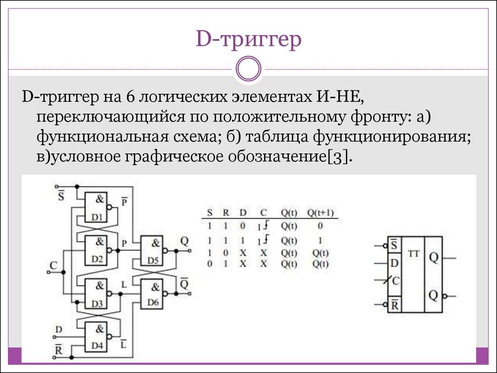 h схему блок питания мультисим
