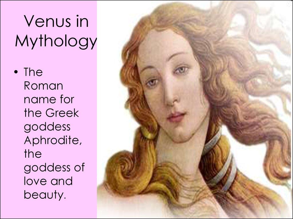 greek mythology and the modern world п�езен�а�ия онлайн