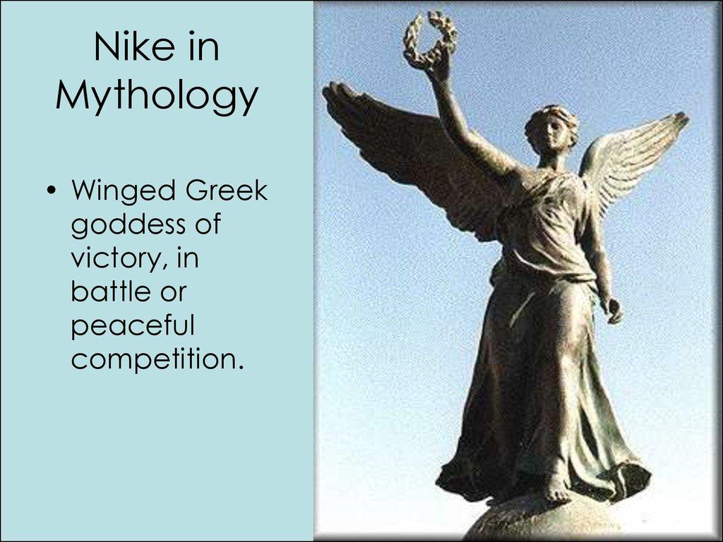 hentai Greek godesses gods and