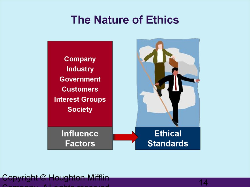 ethics in marketing essay Buy ethics in marketing essay paper online introduction since the industrial revolution, the worldwide marketing practices have been developing and the market itself is free to act in the way that is believed to be the best for its own interest as the result, a number of ethical issues have arisen.