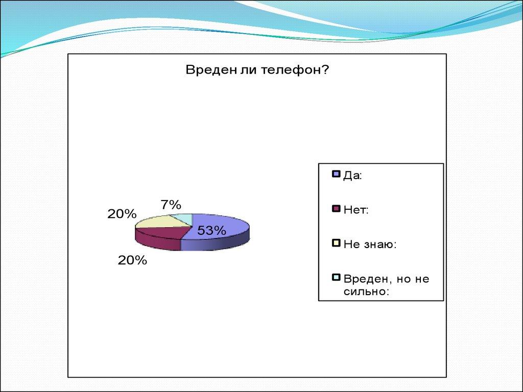 Одесские пляжи Википедия 30