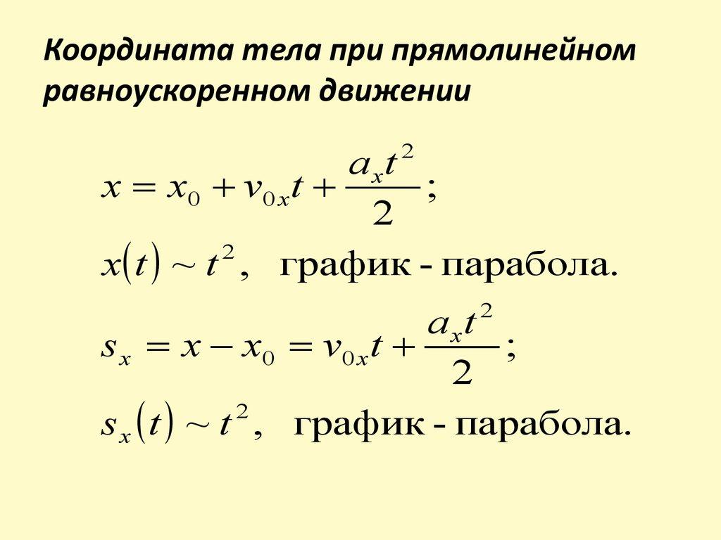 Мясникова банальная история