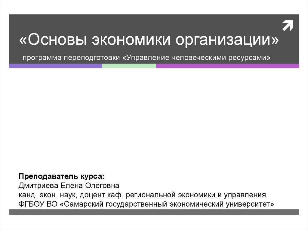 pdf 10,000 Drinks: