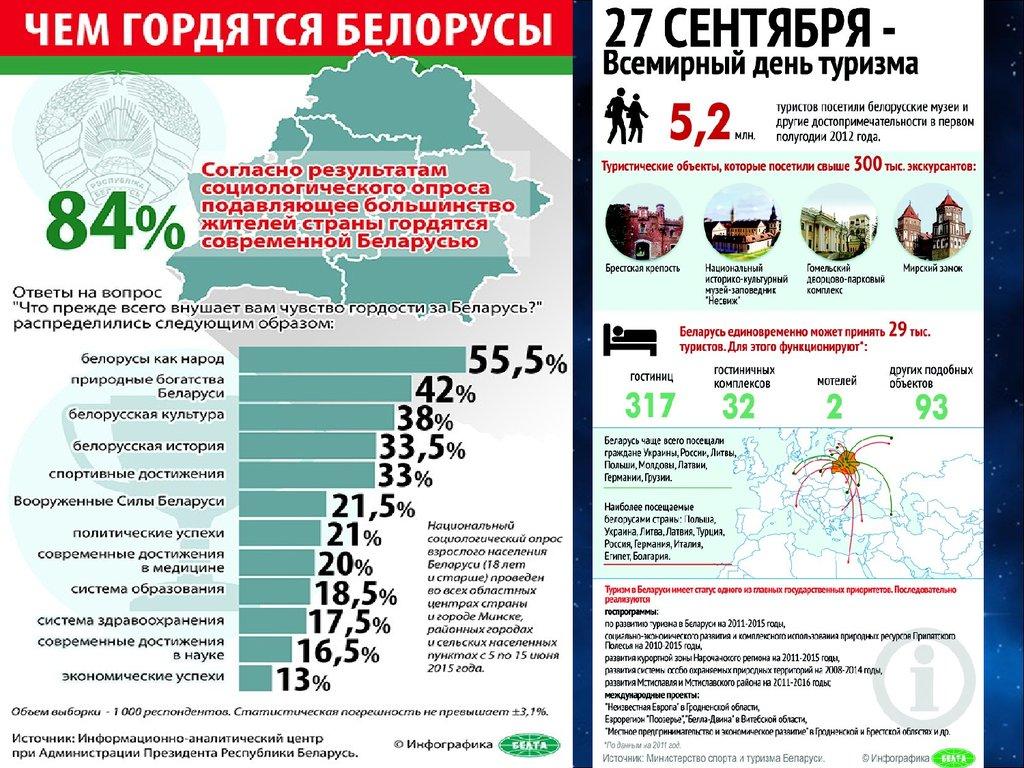 Туроператор Украины предлагает туризм и отдых по всему ...