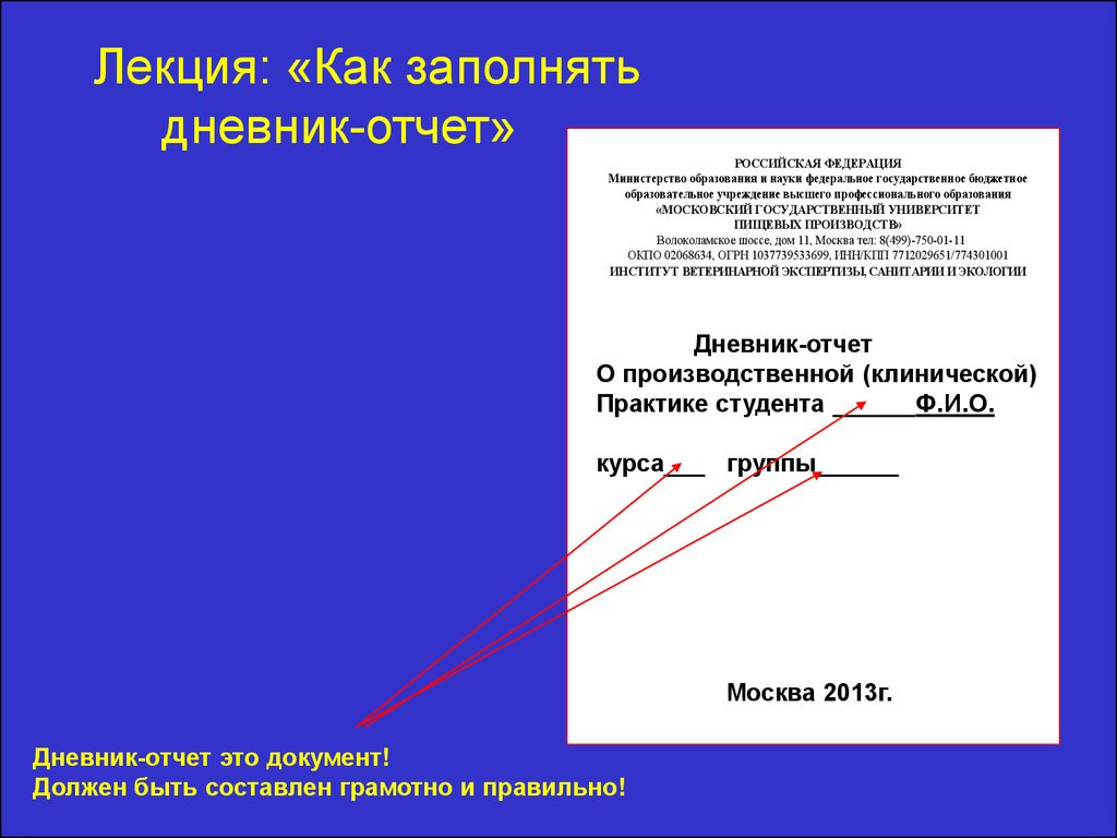 Реферат отчет по практике повара в школьной столовой 9978