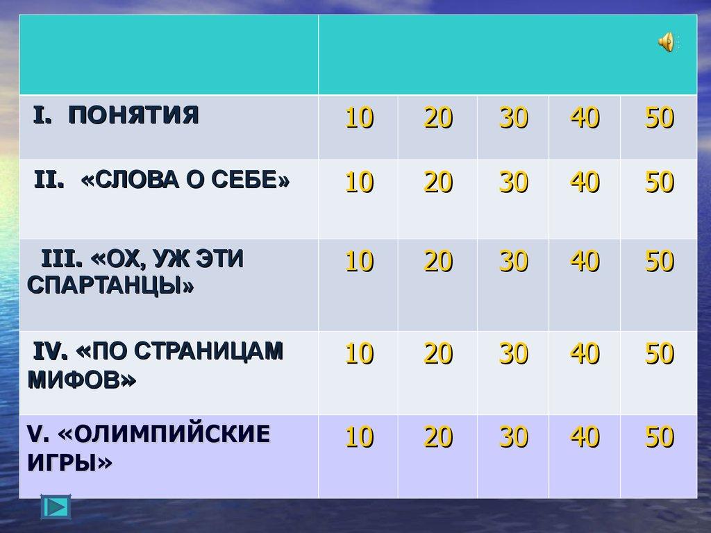 Александровская центральная районная больница