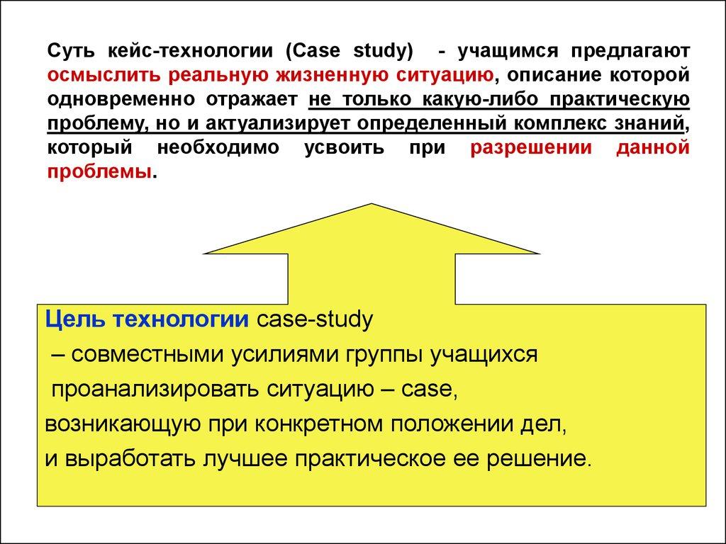 фгос системно-деятельностный подход презентация