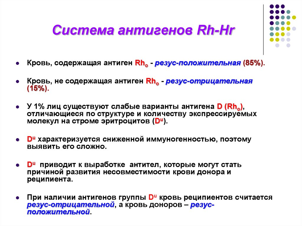 download declarative agent languages and