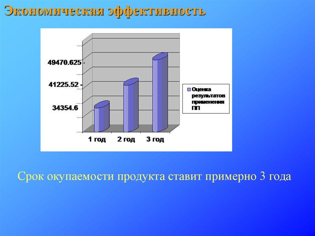v-dushe-moyutsya-devushki