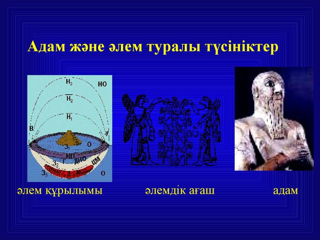 Фильм Пассажиры в кемерово