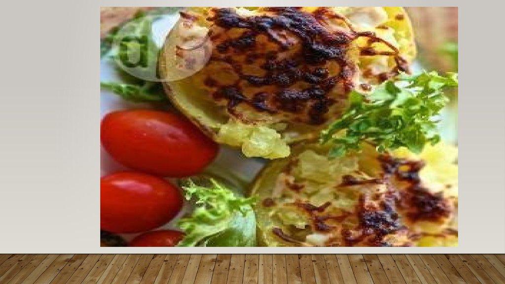 Блюда из курицы в духовке рецепты и фото