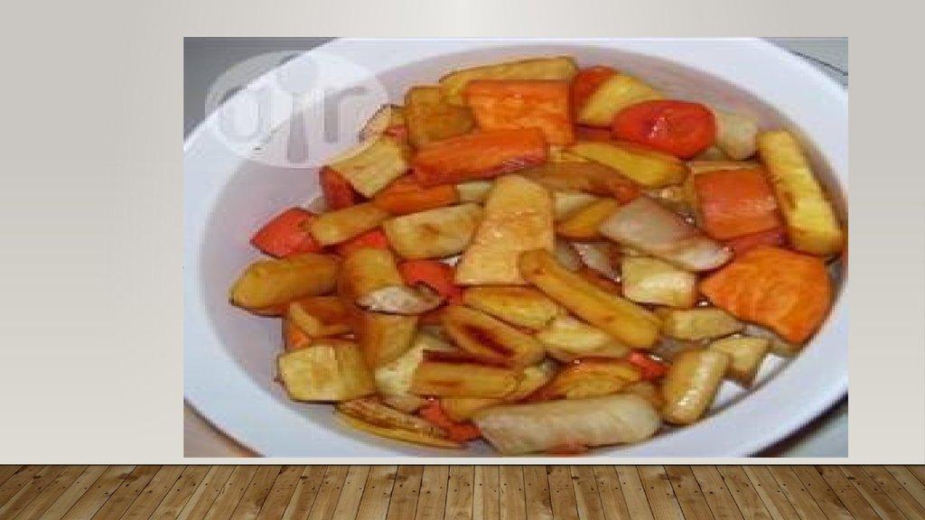 кабачки правильное питание рецепт с фото