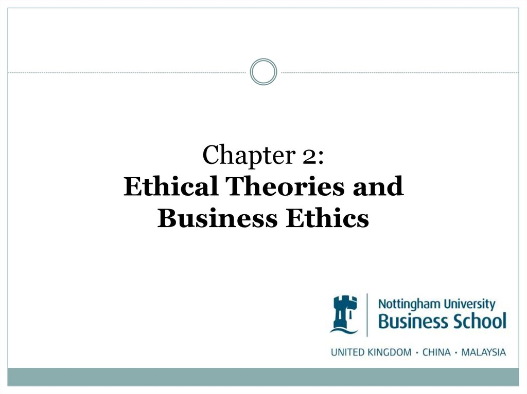 ethics utilitarianism 4 essay Neuroethics 101:essays:consequentialism search home the three components of consequentialist ethics are utilitarianism, ethical altruism, and ethical egoism.