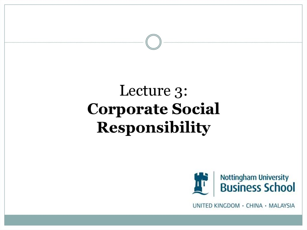 essay on corporate social responsibilities Read this essay on corporate social responsibilities come browse our large digital warehouse of free sample essays get the knowledge you need in order to pass your.