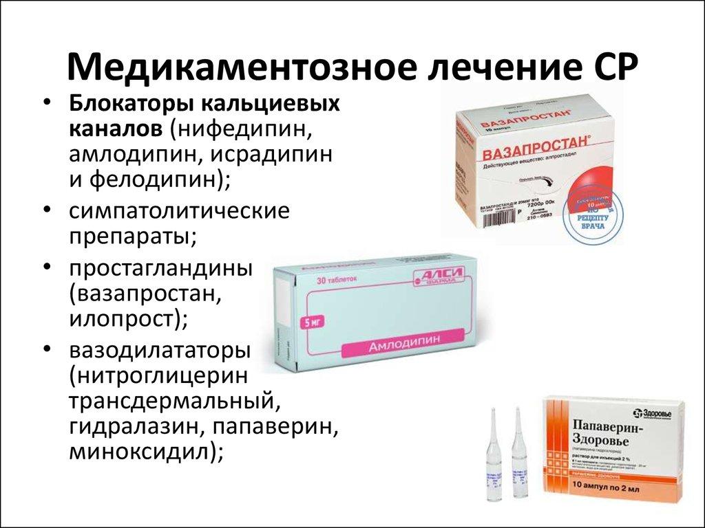 лечение боли в плечевых суставах медикаментозное