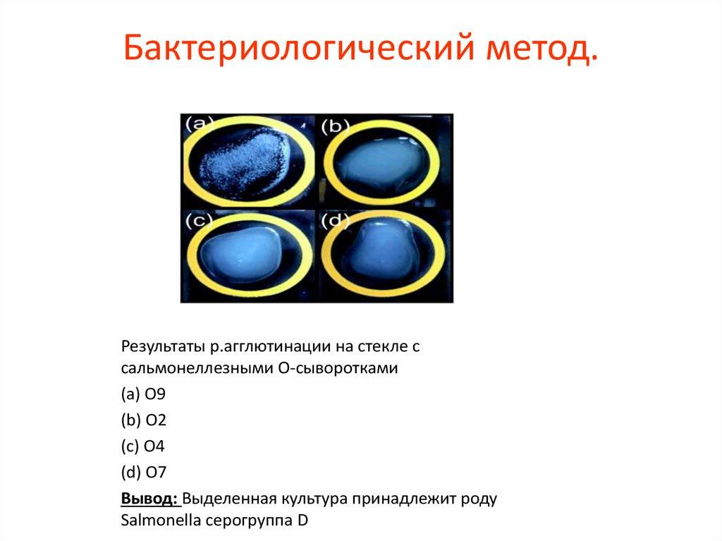 признаки кишечных паразитов у человека