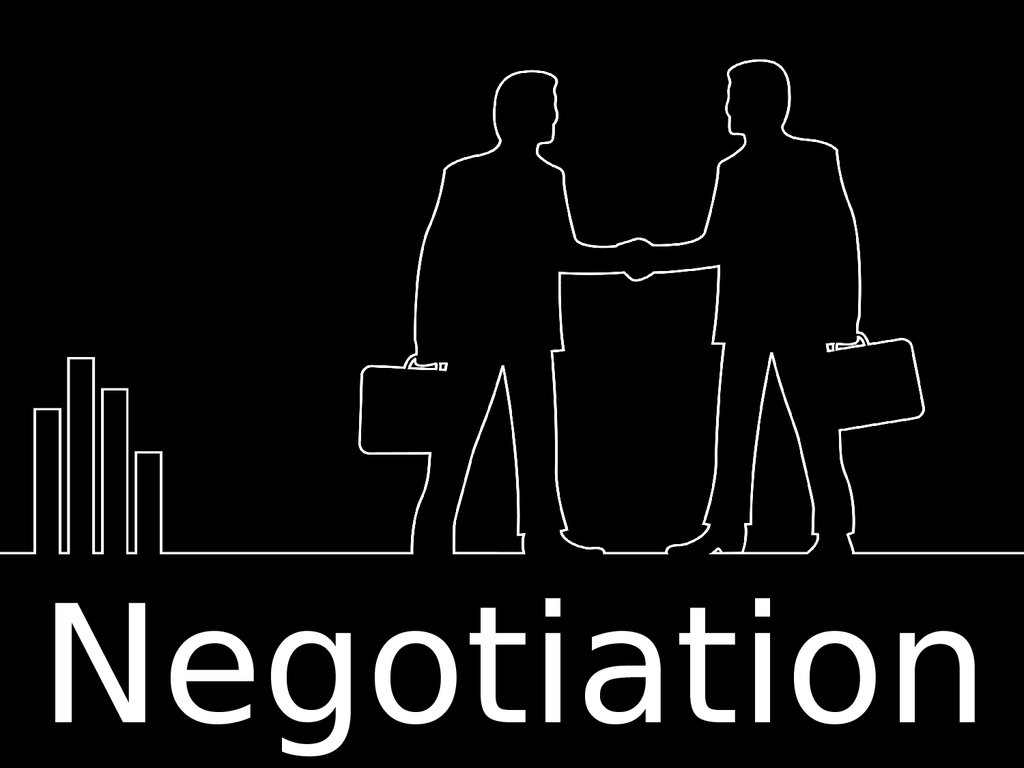 list 3 characteristics that are used in developing efficient negotiation skills Improve your negotiating skills and learn what really interests people in a negotiation understand your negotiating style, and how to influence others who have differing styles  but to.