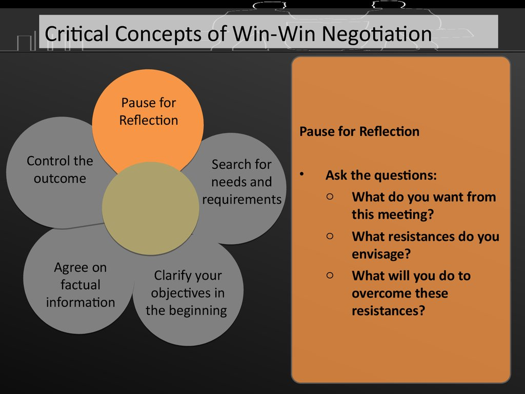 Power and Trust in Negotiation and Decision-Making: A Critical Evaluation