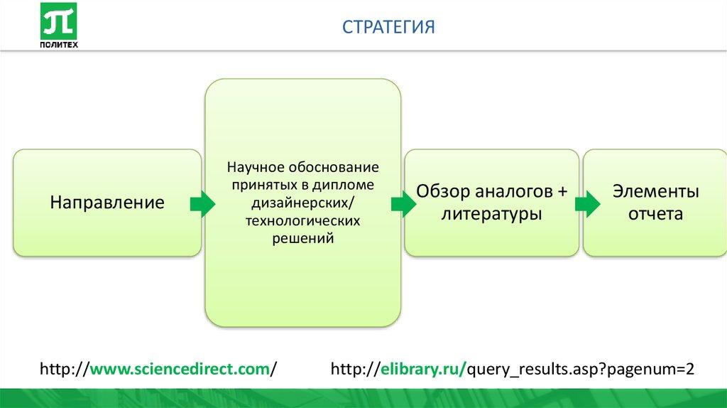 epub Методы решения систем с разреженными матрицами. Теория графов: Учебное пособие