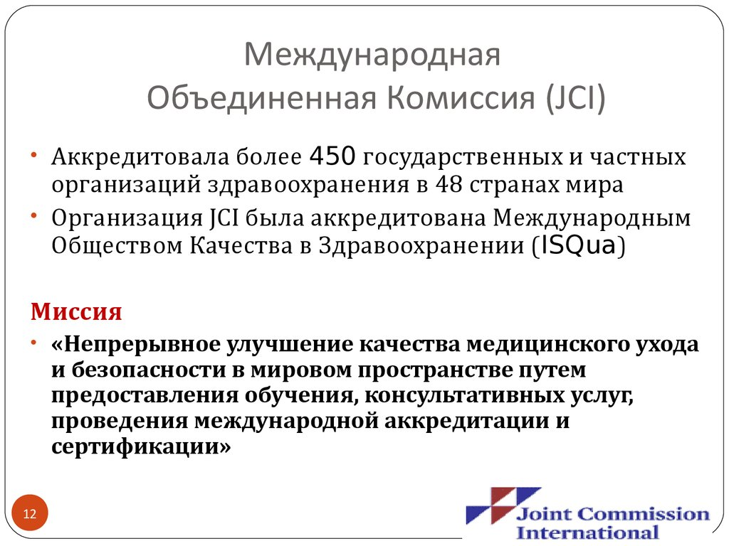 poliklinika4vlgru  срок регистрации домена истёк