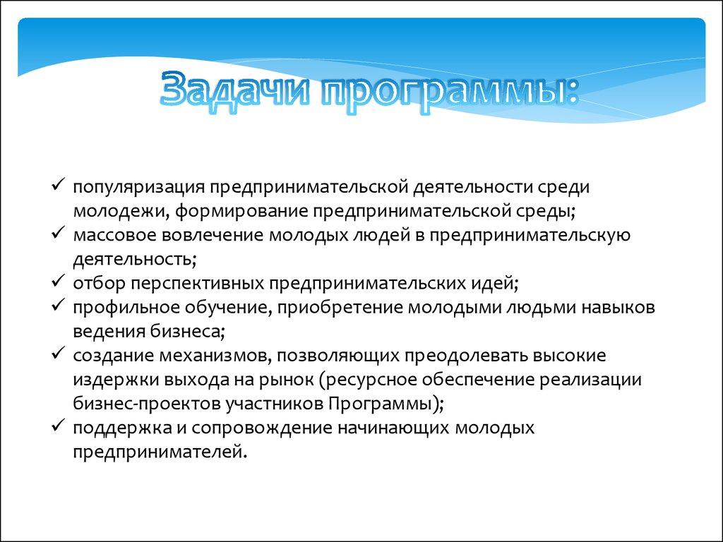 buy повседневная жизнь москвы в сталинскую эпоху1930 1940 е годы