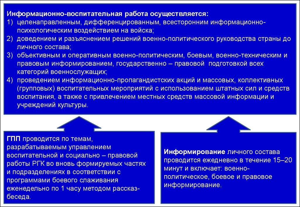 сущность и содержание стандартизации курсовая работа