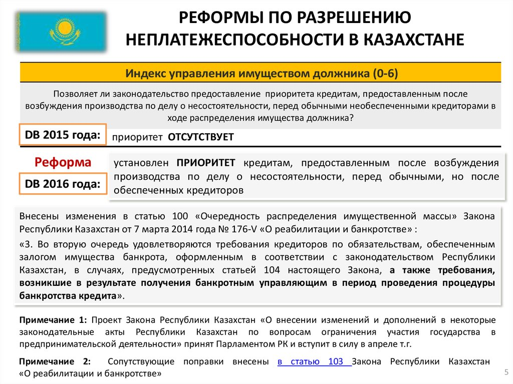 Купить квартиру в новостройке в Новосибирске Продажа и