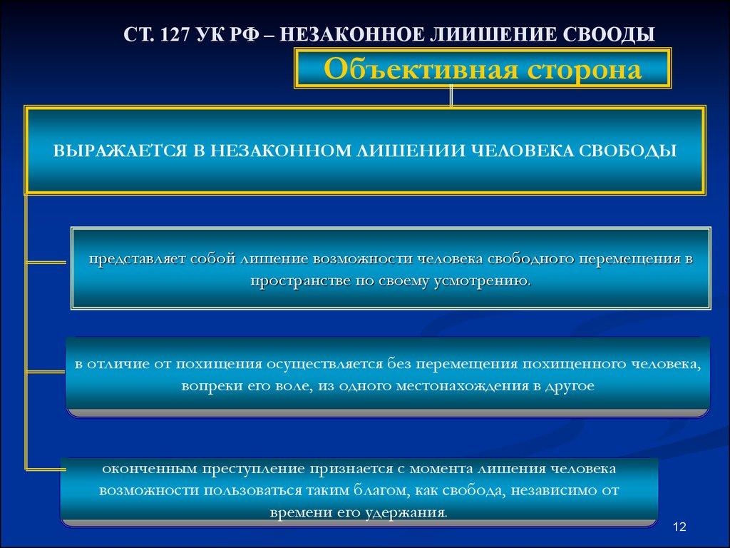 пленум верховного суда российской федерации о краже грабеже и разбое переместил точку