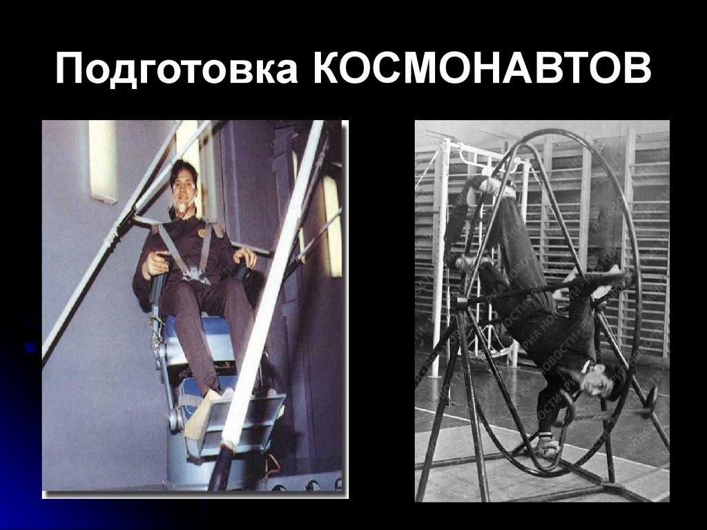 подготовка фотографий для интернет